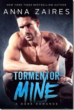 review-cover-tormentor mine