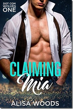 review-cover-claiming mia