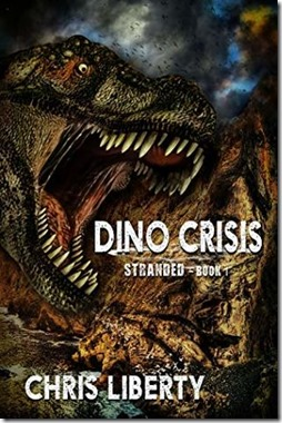 review-cover-dino crisis