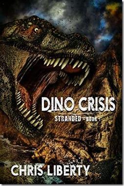 review-cover-dino crisis