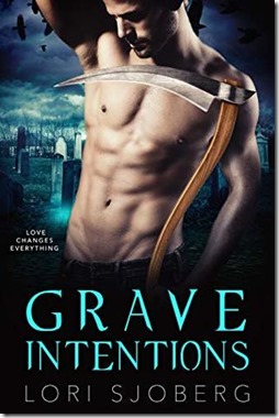 review-cover-grave intentions