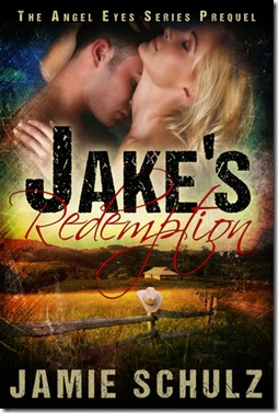 review-cover-jake's redemption