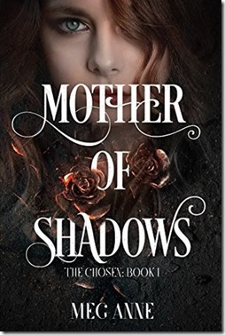 review-cover-mother of shadows