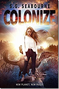 cover-review-colonize