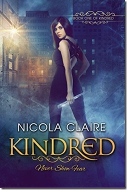 cover-review-kindred