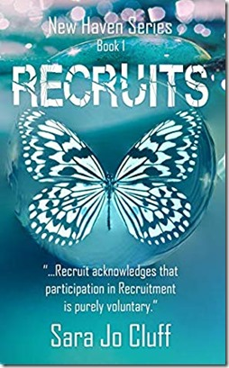 cover-review-recruits
