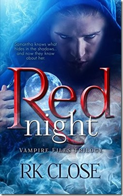 cover-review-red night