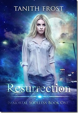 cover-review-resurrection