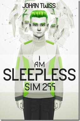 cover-review-sim 299