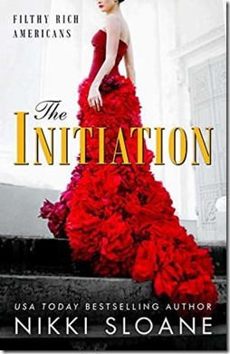cover-review-the initiation