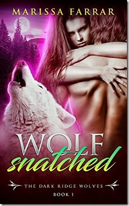 cover-review-wolf snatched