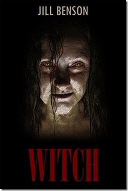 review-cover-witch