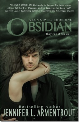 cover-obsidian