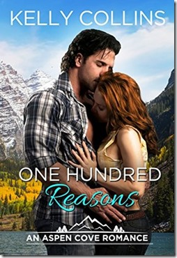 cover-one hundred reasons