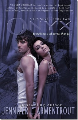 cover-onyx