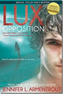 cover-opposition