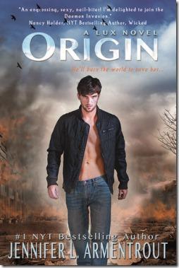 cover-origin