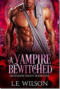 cover-a vampire bewitched