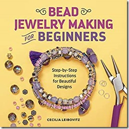 cover-bead jewelry making for beginners