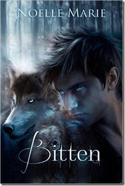 cover-bitten