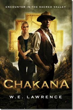 cover-chakana
