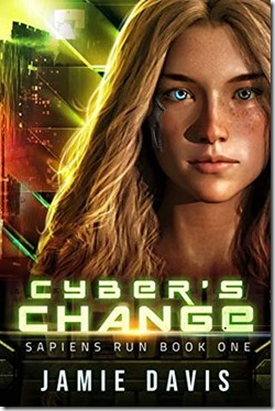 cover-cyber's change