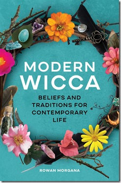 cover-modern wicca