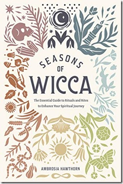 cover-seasons of wicca