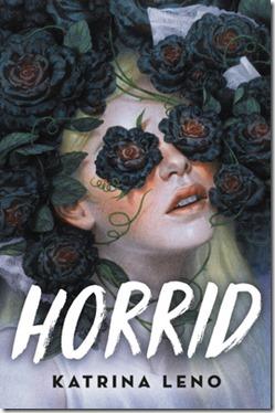 cover-horrid