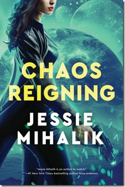 review-cover-chaos reigning