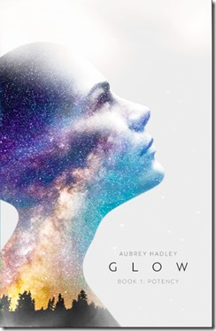 review-cover-glow