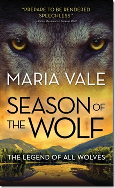 review-cover-season of the wolf