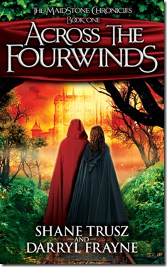 reviewcover-across the fourwinds