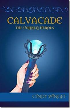 reviewcover-calvacade