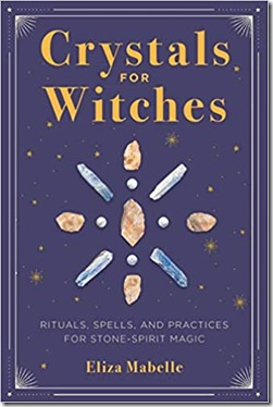 reviewcover-crystals for witches