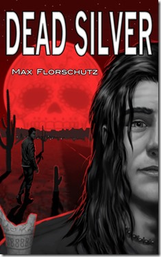 reviewcover-dead silver