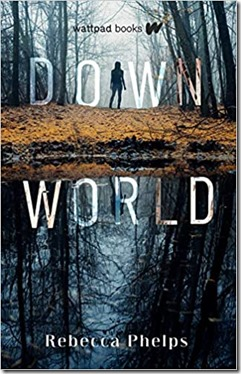 reviewcover-down world
