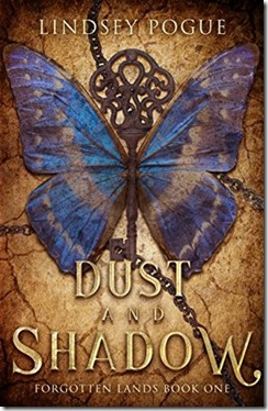 reviewcover-dust and shadow