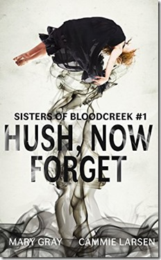 reviewcover-hushnowforeget