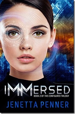 reviewcover-immersed