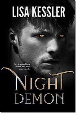 reviewcover-nightdemon
