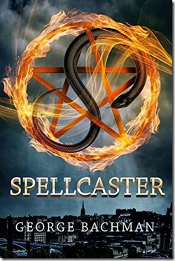 reviewcover-spellcaster