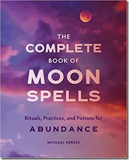 reviewcover-the complete book of moonspells