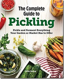 reviewcover-the complete guide to pickling