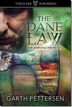 reviewcover-the dane law