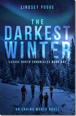 reviewcover-the darkest winter
