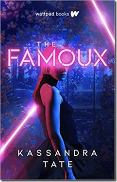 reviewcover-the famoux