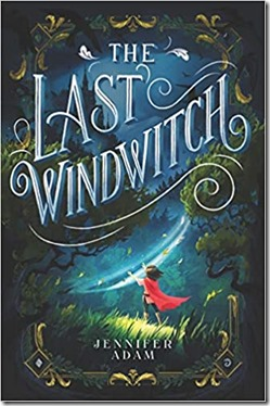 reviewcover- the last windwitch