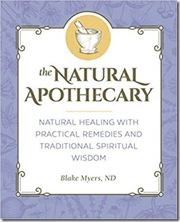 reviewcover-the natural apothecary