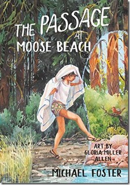 reviewcover-the passage at moose beach